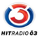 Hitradio 3 Logo