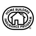 Home Builders Insurance Program Logo