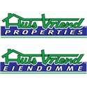 Huisvriend Properties2 Logo