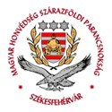 Hungary Army Landforces Logo