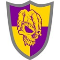 Jester Shield Logo