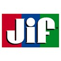 Jif Logo