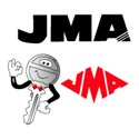 JMA Logo