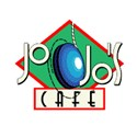 Jo-Jo&apos;s Logo