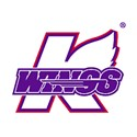 Kalamazoo Wings Logo