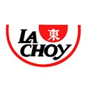 La Choy Logo