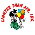Lighter Than Air Logo