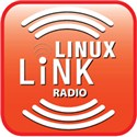 LinuxLink Radio Logo