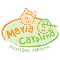 Maria Carolina Logo