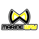 Marine Way Logo