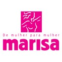 Marisa Logo