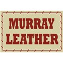 Murray Leather Logo