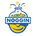 Noggin Logo