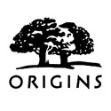 Origins Logo