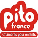 Pito France Logo