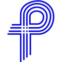 POLYPLEX Logo