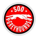 Sault Ste. Marie Greyhounds Logo