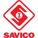 Savico Logo