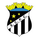 sc-penalva-do-castelo-logo-primary.jpg