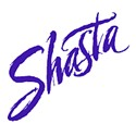 Shasta Logo