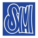 SM Shoemart Logo