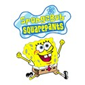 Spongebob Squarepants Logo