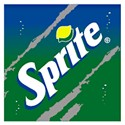 Sprite Logo