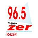 Stereo Zer Logo
