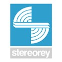Stereorey Logo