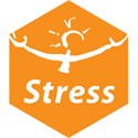 Studievereniging Stress Logo