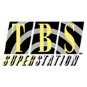 TBS Superstation Logo