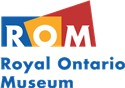 The Royal Ontario Museum Logo