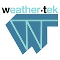 Weather-Tek Logo