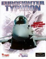Eurofighter Typhoon Rankings, Stores, Screenshots, Ratings, and ...