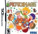 Pictoimage Cover