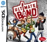 Ultimate Band Cover