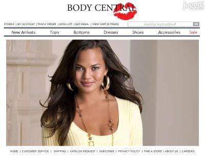 bodyc.com promotional code,bodyc com code,body central promotional code,