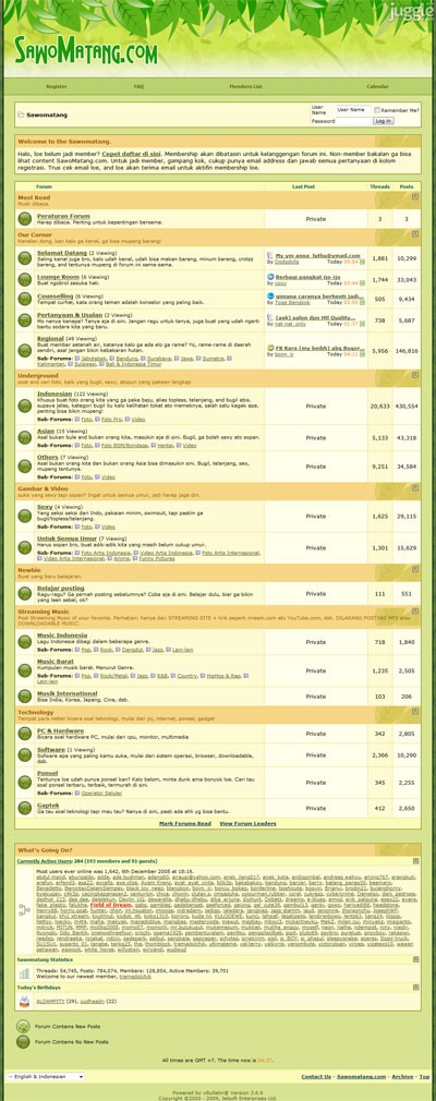 Traffic Rankings Whois Data And Website Keywords Wallpaper Press
