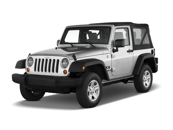 2009 jeep wrangler x towing capacity. Cars Review. Best American Auto & Cars Review