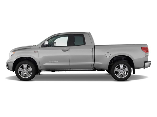 specifications 2008 toyota tundra double cab 4x4 limited. Black Bedroom Furniture Sets. Home Design Ideas