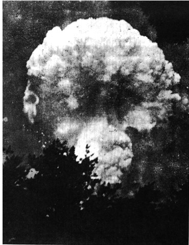 atomic bomb debate essay Find thousands of full-length free pros and cons on atomic bomb attack in japan essays of hiroshima and nagasaki is still a source of heated debate even over.