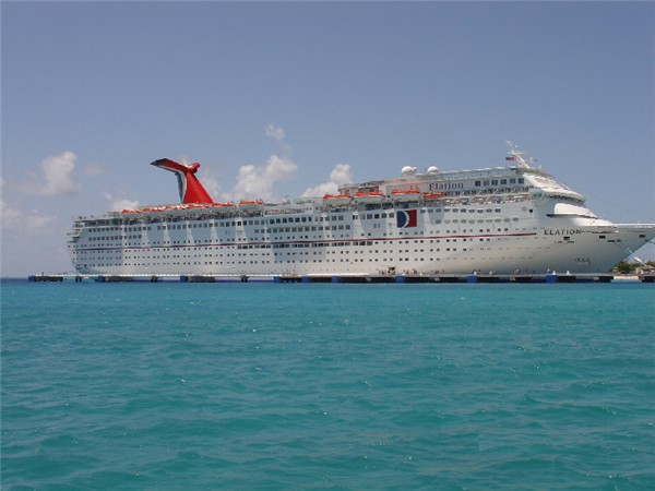 Carnival Cruise Line Questions Wallpaper Youmailr Com