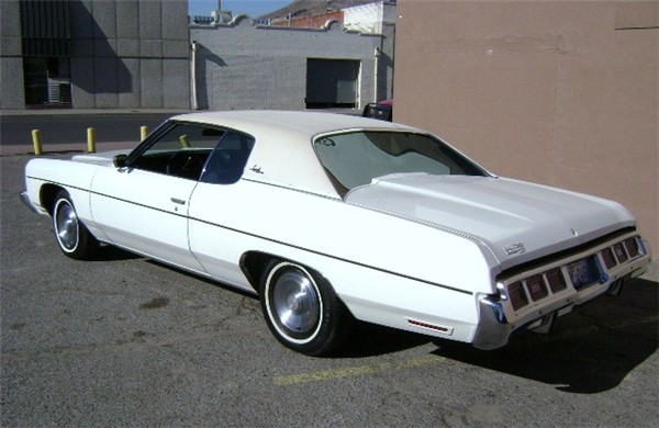 Impala Convertible For Sale Craigslist - Best Car News 2019-2020 by