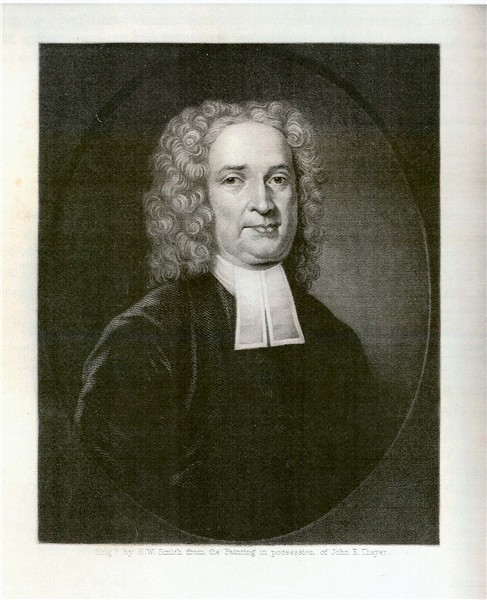 essays on william bradford and the puritan ideology