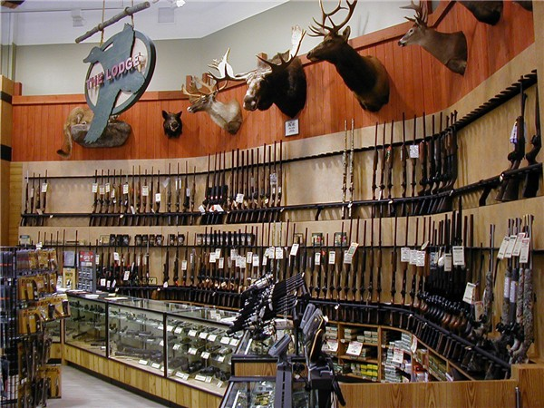 Big 5 Sporting Goods offers the best deals on apparel, shoes, gear and equipment for the whole family, with products covering fitness, sports, camping, hunting and fishing.