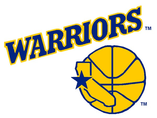 old golden state warriors logo. pictures Golden State Warriors
