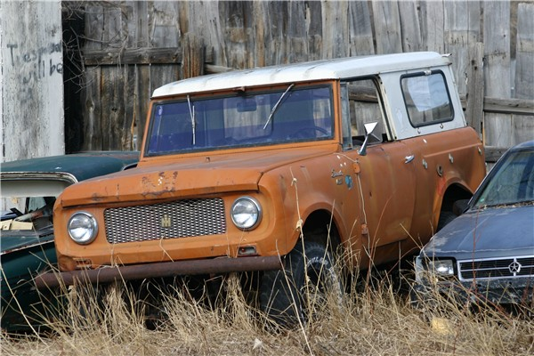wg-international-harvester-scout-6.jpg