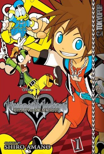 wg-kingdom-hearts-chain-of-memories-1.jp