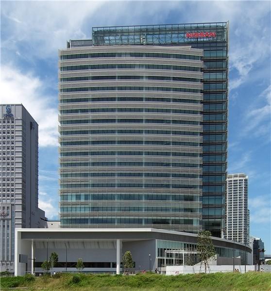 July 2 2011 Hyundai Owns 49 2 Per Cent Of Kia Motors The