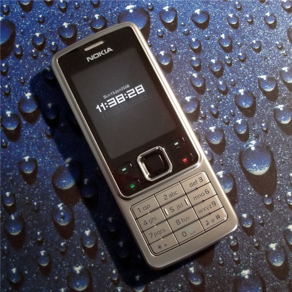 Поддержка обладателям Nokia 6300 - Наставления и FAQЕсли у вас образовались